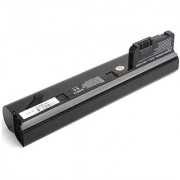Replacement Laptop Battery For HP COMPAQ MINI 537627-001 HSTNN-170C HSTNN-CB0C