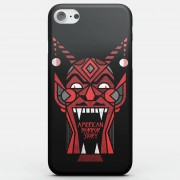 American Horror Story Funda Móvil American Horror Story Freakshow Entrance para iPhone y Android - iPhone 8 Plus - Carcasa doble capa - Mate