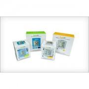 SureLife Wrist Blood Pressure Monitor Part No. 860211 Qty 1
