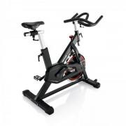 Kettler Indoor Bike Speed 5