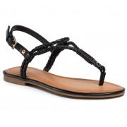Sandales ALDO - Elilmadia 15628083 001