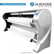 Audaces Jet Lux 185cm/70m - 4