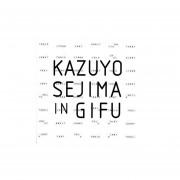 Kazuyo sejima in gifu Pd.
