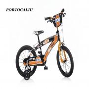 Dino Bikes bicicleta BMX 145 XC