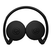 Antec Pulse Lite Black For Your Listening Pleasure HeadPhones