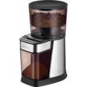 Rasnita electrica pentru cafea 250 g - Unold