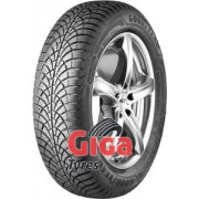 Goodyear UltraGrip 9+ ( 195/65 R15 91H )