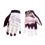 Oneal O´Neal AMX Gloves Beige XL