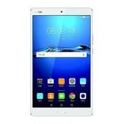 Huawei Mediapad M3 8.4 32GB WIFI Tablet Computer
