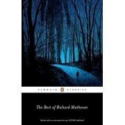 The Best of Richard Matheson, Paperback/Richard Matheson