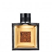 Guerlain L'Homme Ideal Eau de Toilette de Guerlain Perfume Masculino 100ml