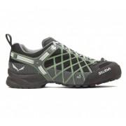 Salewa - Wildfire S GTX women's approach shoes