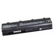 Replacement Laptop Battery For Hp Compaq Envy 17 17-1000 17-2000 17t-1000 Series 586006-361 593553-001 588178-141