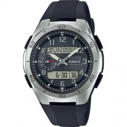 Casio WVA-M650-1A2ER Мъжки часовник