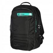 Brabo Backpack Traditional Sr Bk/Mi
