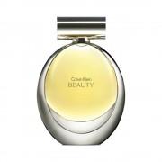 Calvin Klein Beauty Eau de Parfum Spray 100ml
