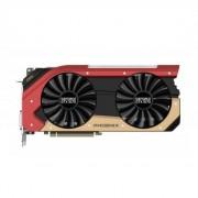 Placa video Gainward GeForce GTX 1070 Phoenix, 8GB GDDR5, 256 Bit, HDMI, DVI, 3xDP