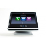 """2200-30070-001 Polycom Touch Control - Video conference system remote control ouch Control 17.8 cm/7"""" Flat Screen"""