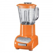 Kitchenaid 5KSB5553ETG