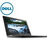 Dell Latitude 5580 Series Notebook - Intel Core i5 Kaby Lake Dual Core i5-7200U 2.5Ghz with Turbo Boost up to 3.1Ghz 3MB L3 Cache Processor