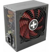 Sursa Xilence Performance X XP550R9 550W 80 PLUS Gold
