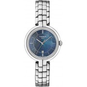 Tissot T-Lady Flamingo T094.210.11.121.00