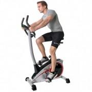 Bicicleta Fitness Ergometrica AL 2