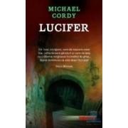 Lucifer - Michael Gordy
