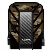 """ADATA HD710M Pro HDD Extern 1TB 2.5"""" USB 3.1"""