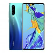 Telefon Huawei P30 128GB Albastru
