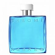 Azzaro Chrome Limited Edition 2016 Eau de Toilette pentru bărbați 100 ml