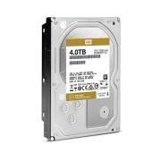 "HDD 3.5"" 4TB 7200RPM 128M SATA3 DATACENTER RE"