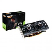 GeForce® RTX 2060 Super TWIN X2 OC 256bit 8GB DDR6 Inno3D grafička karta