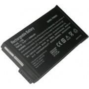 Батерия за HP Compaq EVO N1000 NC6000 NC8000 NX5000 Presario 1700 1500 DG105A