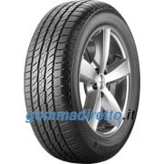 Barum Bravuris 4x4 ( 255/55 R18 109V XL )