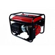 Generator benzina RD-GG03 5kW Raider 129941