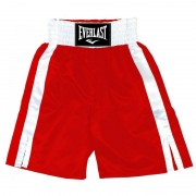Sort Everlast Pro Boxing Rosu/ Alb