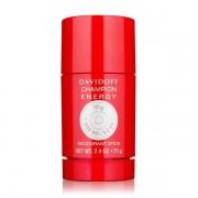 Davidoff Champion Energy Deodorant Stick 75 Gr