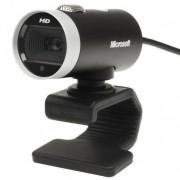 Camera web Microsoft LifeCam Cinema for Business