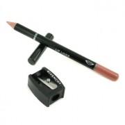 Lip Liner Pencil Waterproof (With Sharpener) - # 12 Lip Nude 1.1g/0.03oz Водоустойчив Молив за Очертаване на Устни ( с Острилка ) - # 12 Lip Nude