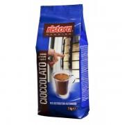 Ciocolata instant Ristora Plus 1 KG