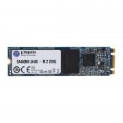 SSD Kingston A400 120GB SATA-III M.2 2280