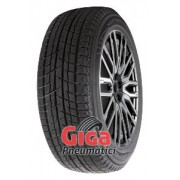 Cooper Weather-Master Ice 600 ( 235/55 R17 99T )