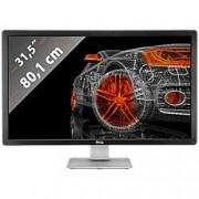 Dell Monitor LED Dell UP3216Q 80 cm (31 5 )