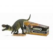 Figurina Tyrannosaurus Rex Deluxe Collecta, 78 cm