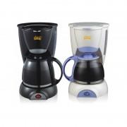 Filtru de cafea Victronic VC636