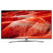 """Televizor LED LG 139 cm (55"""") 55UM7610PLB, Ultra HD 4K, Smart TV, WiFi, CI+"""