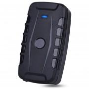 Lk209b Tracking System GSM / GPRS GPS Tracker Para Moto Bicicleta Electrica Vehiculo