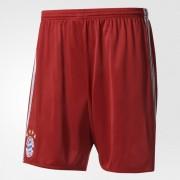 FC Bayern München UCL SHO rövidnadrág