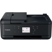 MFP InkJet Canon Pixma TR7550,4800x1200dpi,štampač/skener/kopir/fax, ADF duplex